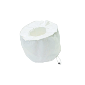 Polyester Filter for Mammut