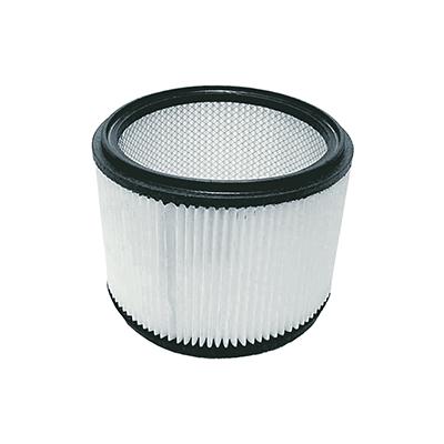HEPA Cartridge Filter - NRG 1/30