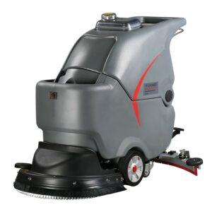 GM50 Walk-Behind Scrubber