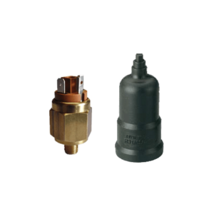Model 31 Pressure Switch
