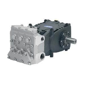 KF Series Pump