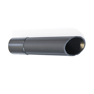 ∅50mm Tooling and Accessories - KP 2/72 SkyVac