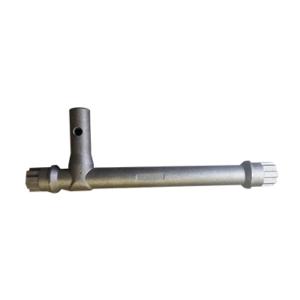 Aluminium Wringer Support