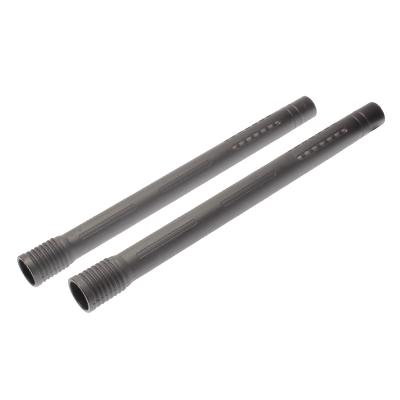 ∅38mm Vacuum Tooling - GC 2/90 SUB