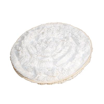 Cotton- Polyester Bonnet Mop