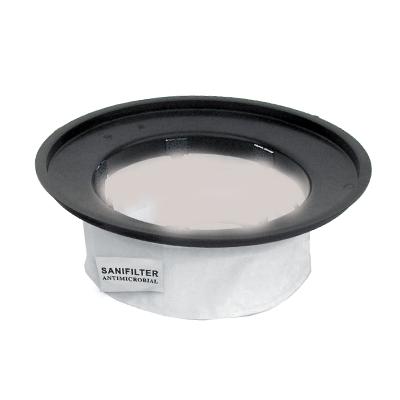 Polyester Main Filter - Sani