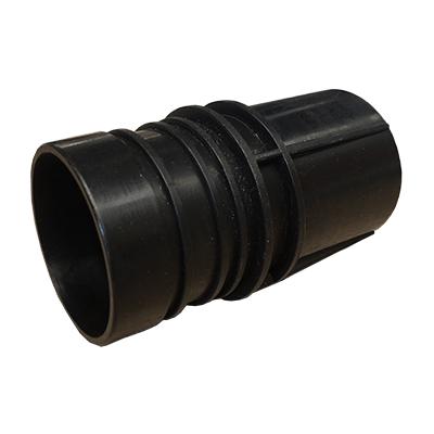 ∅50mm Vacuum Tooling