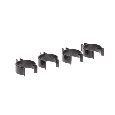 ∅36mm Tooling - GP 1/27 EXT