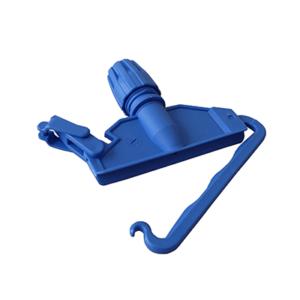 Plastic Mop Clip