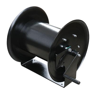 MTRA04006 High Pressure Manual Hose Reel