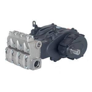 MW Series Pump