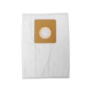 Microfiber Filter Bag - 4,7L