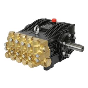 PENTA Series Pump