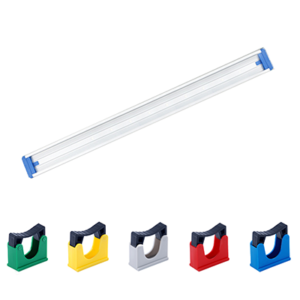 Toolflex Rail and Brackets