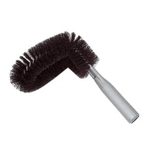 Outer Tube Brush