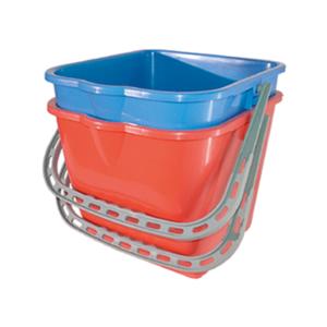 25LT Polypropylene Bucket