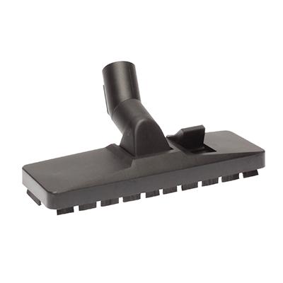 ∅36mm Vacuum Tooling - Derby