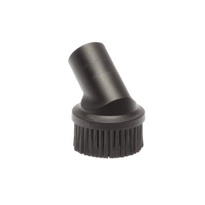 ∅36mm Vacuum Tooling