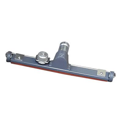 ∅50mm Anti Oil Vacuum Tooling - Wet