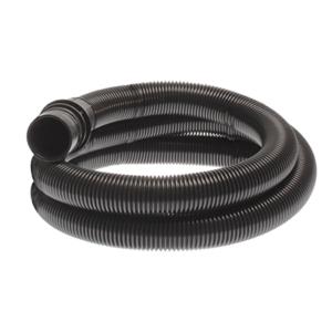 ∅35mm Vacuum Tooling - NRG 1/30