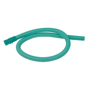 ∅36mm Vacuum Tooling - GP 1/27 HEPA ISO5