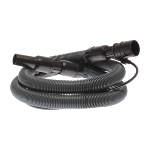 ∅38mm Carpet Extractor Tooling
