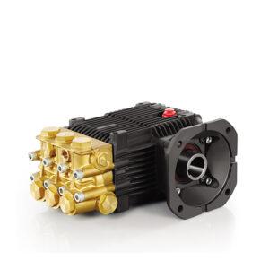 CEMSA CS Series Hollow Shaft Pump