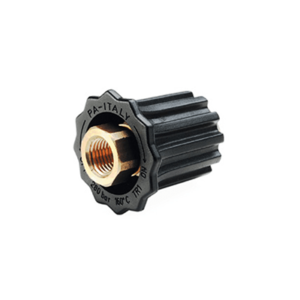 TR 1 Adjustable Nozzle Holder