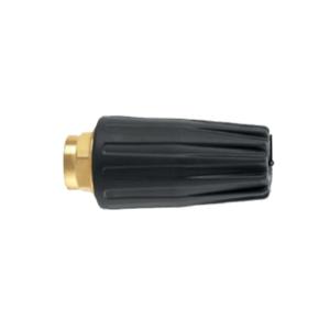 TRP 350 Rotary Head Nozzle