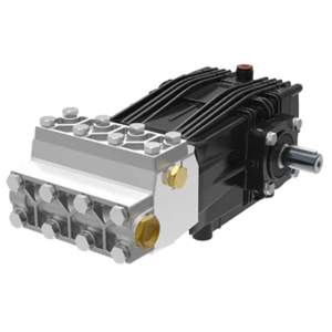 CH Series Pump