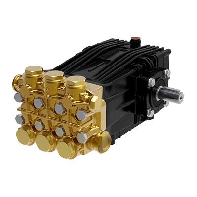 CK Series Pump