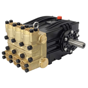 VX Series Pump