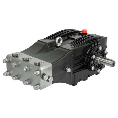 VY Series Pump