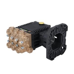 Interpump 44 Series Petrol/Diesel Pump