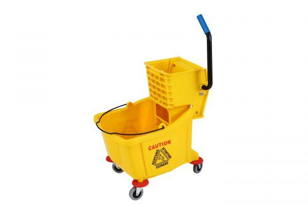 32LT Mopping Trolley