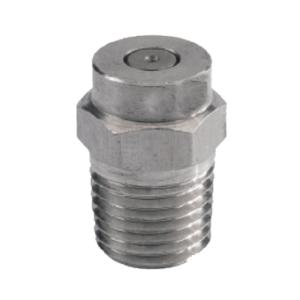 0° High Pressure Nozzles