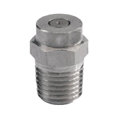 25° High Pressure Nozzles