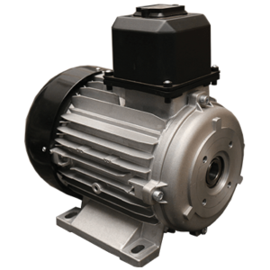 5.5kW Electric Motor with Starter