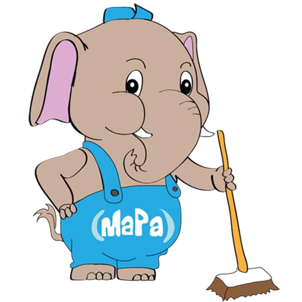MaPa Cleaning Technologies